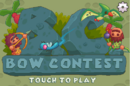 B.C. Bow Contest Main Screen.png