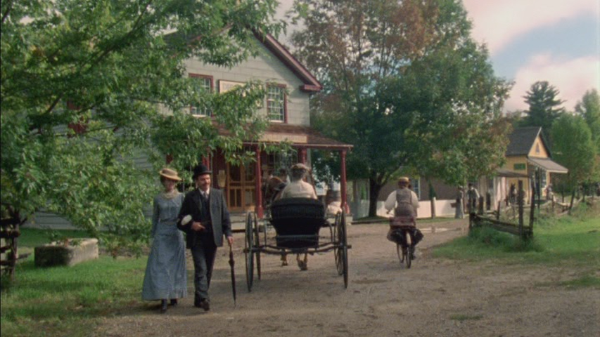 avonlea anne of green gables wiki