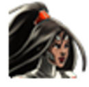 Omega Sentinel Icon 1.png