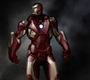 Titans (Earth-616120)