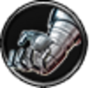 Android Hand Task Icon.png