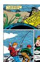Alpha Flight Vol 1 79 001.jpg
