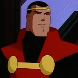 Superman_Krypton_Jor-el_DCAU_STAS_Jorel-