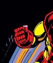 Bethany Cabe (Earth-616) from Iron Man Vol 1 300.jpg