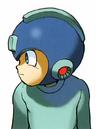 Mar Cap Mega Man B.png