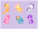 The Mane 6.png