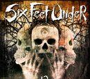 13 (Six Feet Under album)