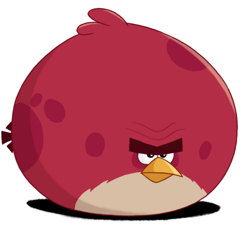 angry birds eggsteroids phoenix lander
