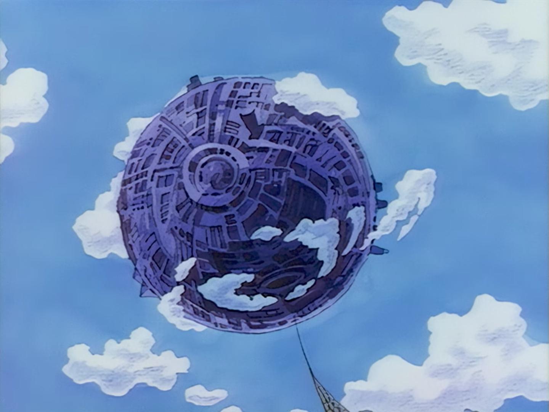Test de Sonic CD Little_Planet_under_Eggman's_control