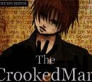 The Crooked Man (game)