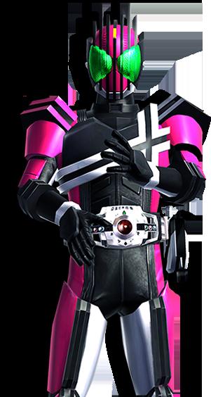 Tsukasa Kadoya - Kamen Rider Wiki