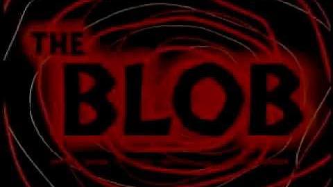 The Blob (1958). Trailer