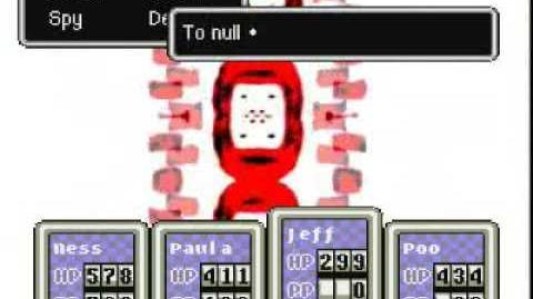 Thomas on Toast (Video game)