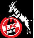 1FCKöln.png