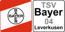 BayerLeverkusen alt.png