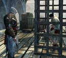 Wspomnienie:Więzień (Assassin's Creed: Revelations)