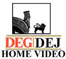 DEG/DEJ Home Video