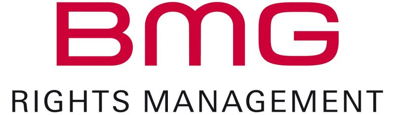 bmg rights management logopedia the logo and branding site