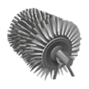Asset Turbine Blades (Pre 07.21.2015).png