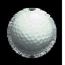 Asset Golf Balls (Pre 06.19.2015).png