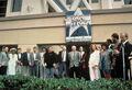 25th anniversary, 1991.jpg