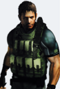 RE6 Chris Concept.png