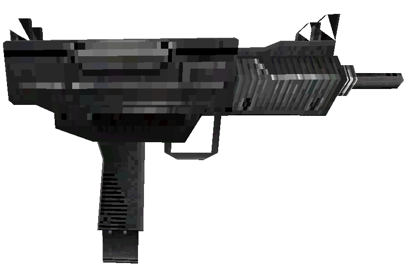 Mini uzi the call of duty wiki black ops ii ghosts and more