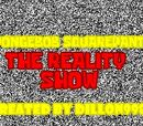 SpongeBob SquarePants: The Reality Show