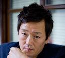 Kim Jung Tae