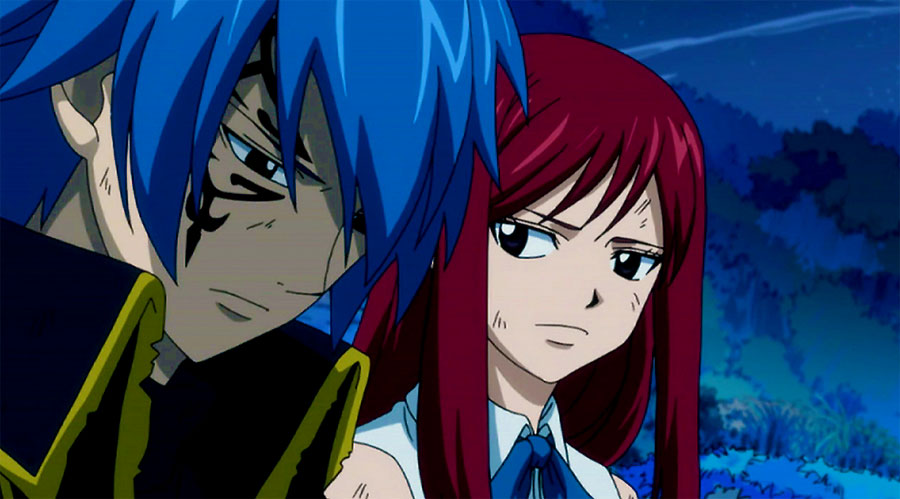 mystogan and jellal relationship goals
