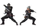 FrontierGen-Kokuei G Armor (Blademaster) Render 2.jpg