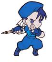 Pocket Chun-Li Jill.png