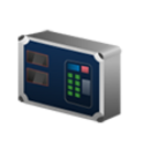 Asset Measure and Control Systems (Pre 03.20.2015).png