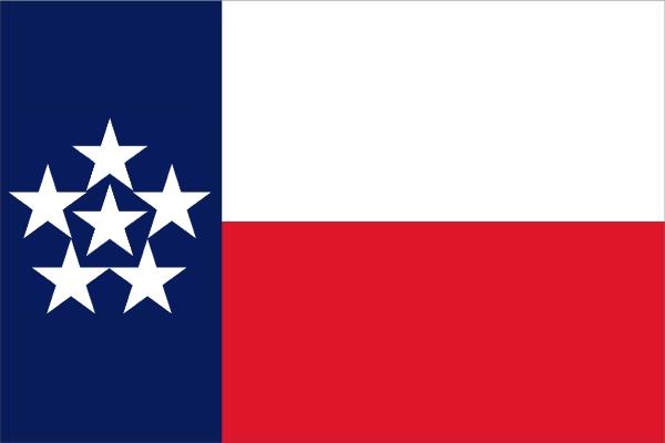 texas rangers mobile wallpaper