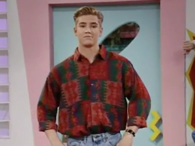 Image - Fake ID's - 1 Zack .png - Saved By The Bell Wiki