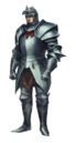 Armored Knight Unit 2 (BS).png