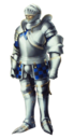 Armored Knight Unit 4 (BS).png