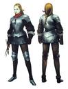 Lady Fencer Unit (BS).png
