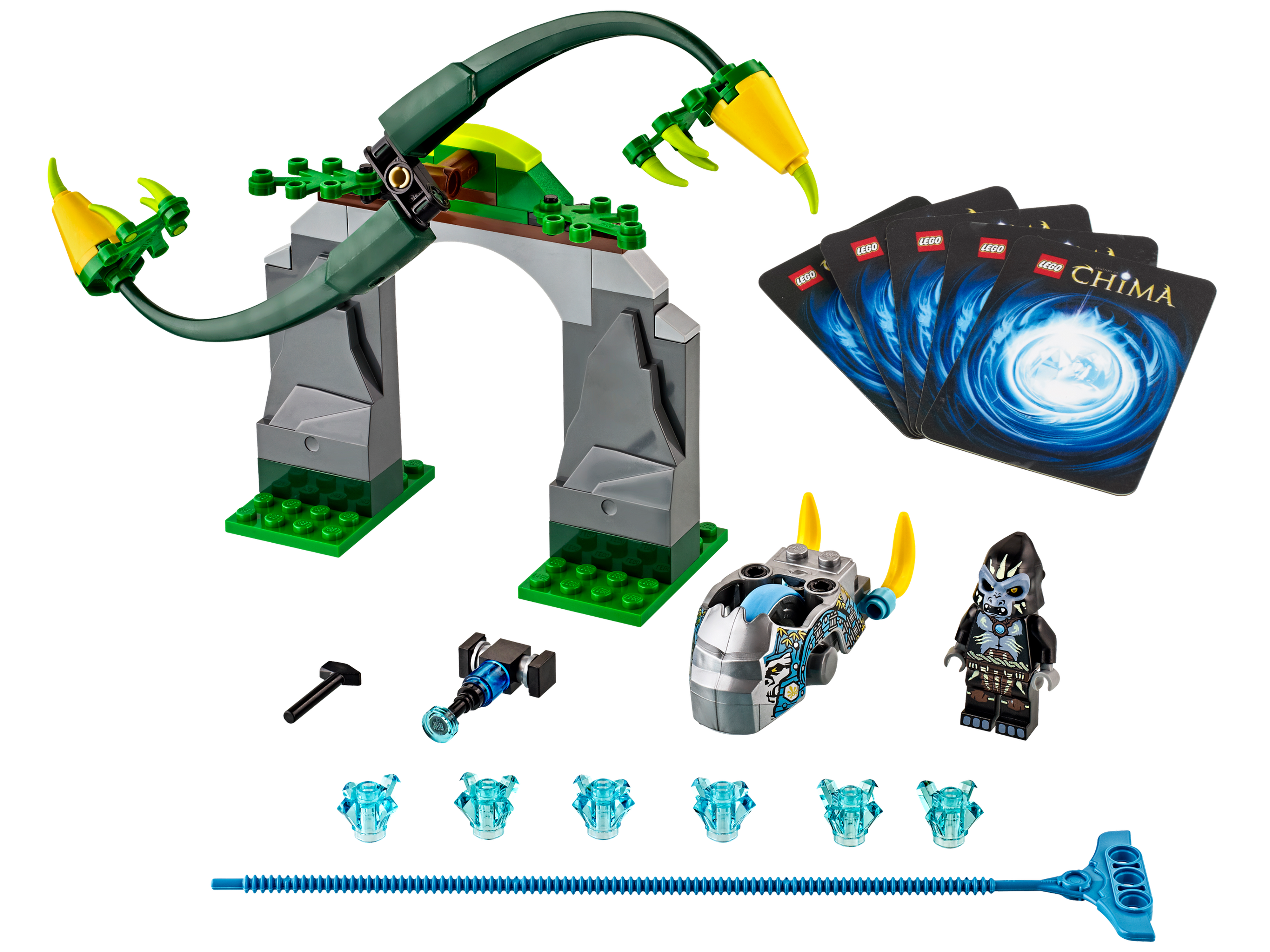 http://img1.wikia.nocookie.net/__cb20130414215013/lego/images/4/4e/70109.png