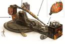 Catapult Concept (DW7).png