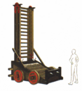 Mechanical Ladder Concept (DW8).png