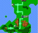 Gaiden world map1.png