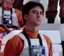 Wedge Antilles/Legendy