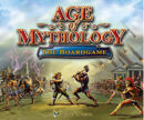 250px-Age of Mythology The Boardgame box art-1-.jpg
