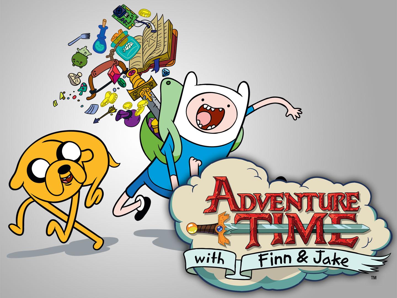 Adventure-Time-hd-wallpapers.jpg