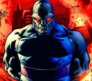 Darkseid (Injustice Gods Among us: Extended Cut)