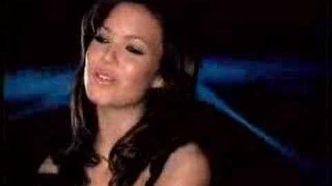 Mandy Moore - Cry