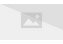 Ash gets kicked out of Celedon perfume shop.png