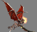 Flying kleer