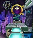 PxZCyberspace.jpg